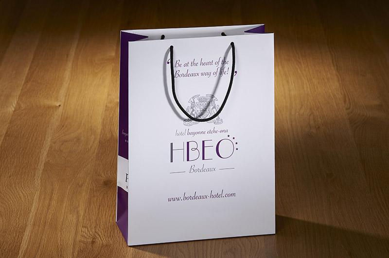 spoc-marketing-externalise-hbeo-logo