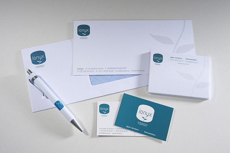 spoc-marketing-externalise-ionyx-logo