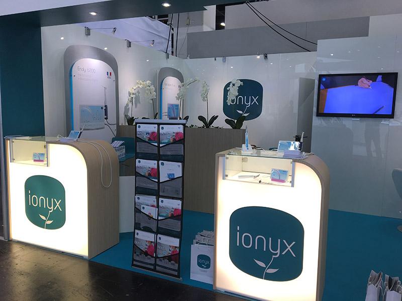 spoc-marketing-externalise-ionyx-salons